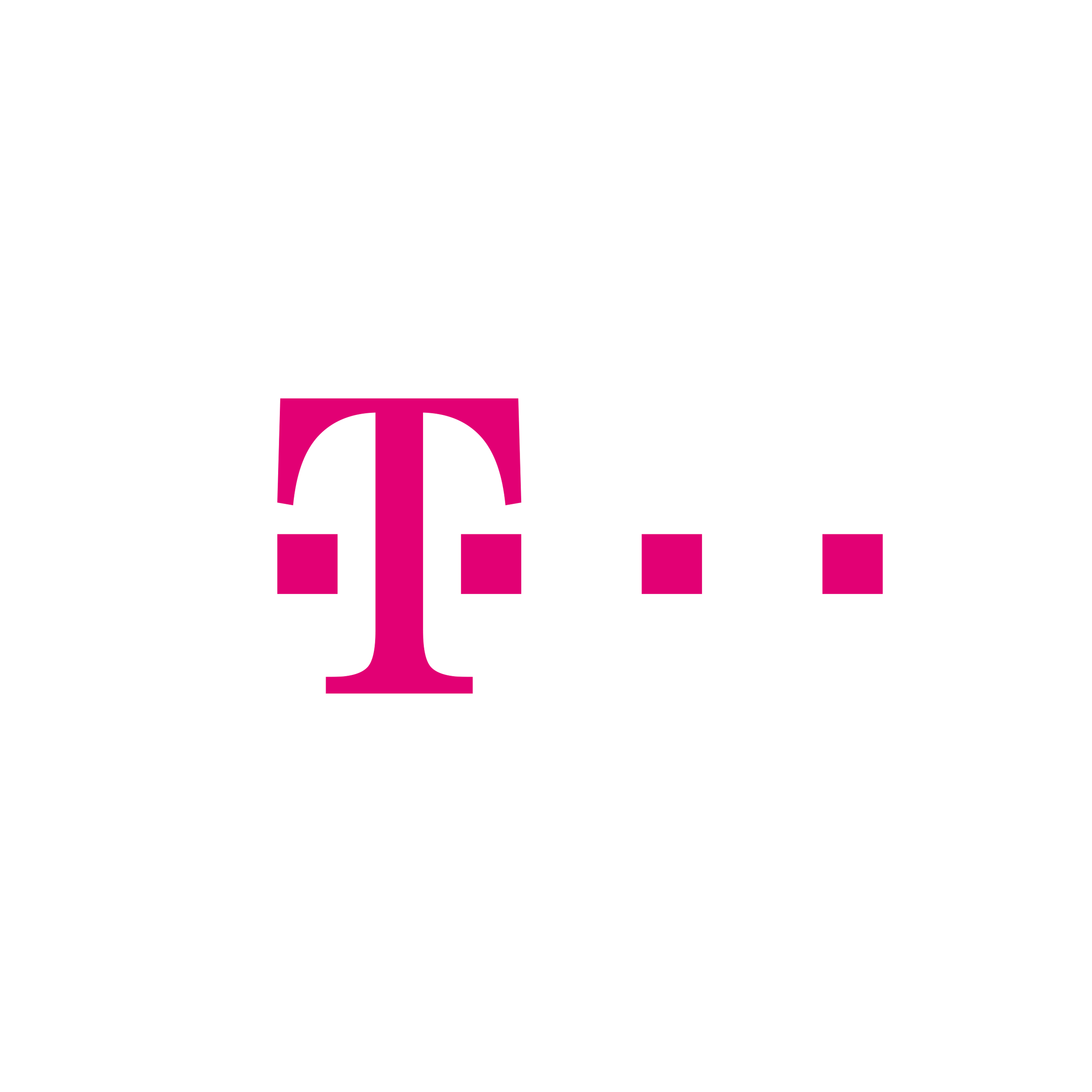 Deutsche Telekom Shareholders Meeting