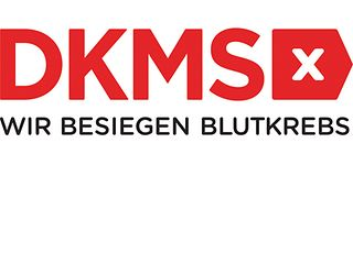 06-dkms